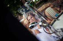 Fotograf Malopolska, sesja plenerowa 9