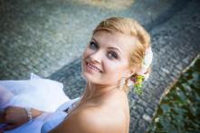 Fotograf Malopolska, sesja plenerowa 19