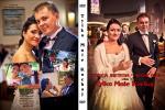 wideofilmowanie na wesele Krynica-zdroj