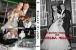 wideofilmowanie na weselu Nowy Sacz