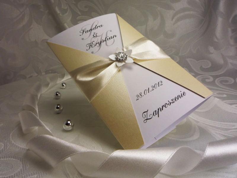 Zaproszenia na ślub w Nowym Sączu - co warto wiedzieć.