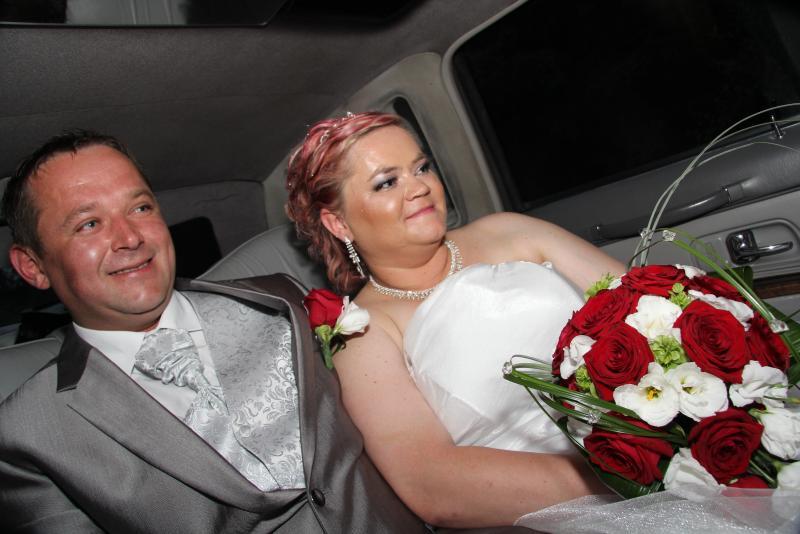 Przeszkody małżeńskie