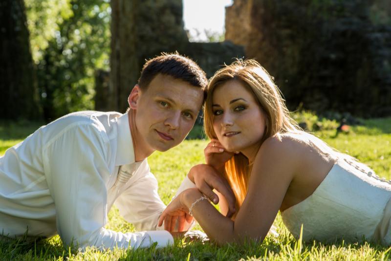 BLOG Porady Ślubne Ciekawostki Weselne