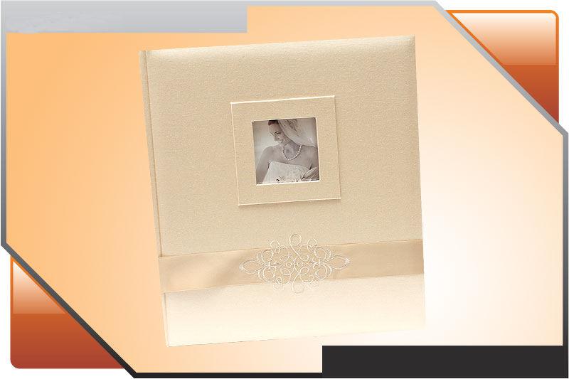 fotograf na wesele zakopane, album