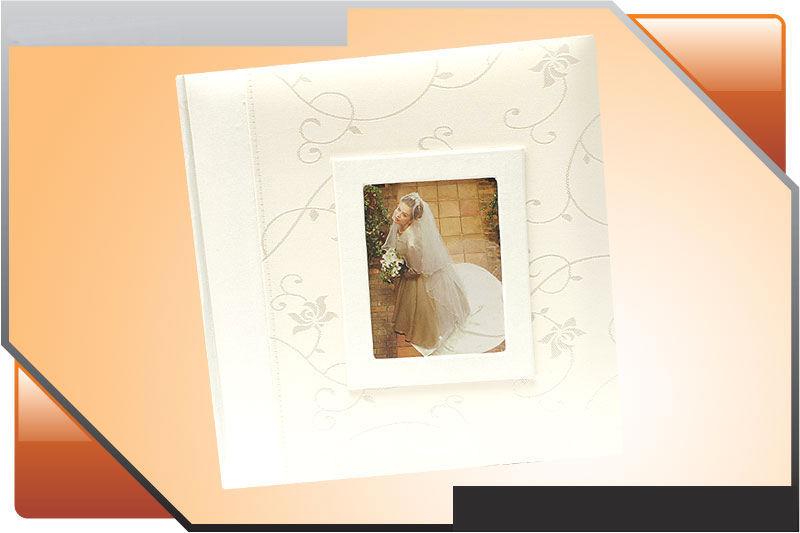 fotograf na wesele krynica zdroj