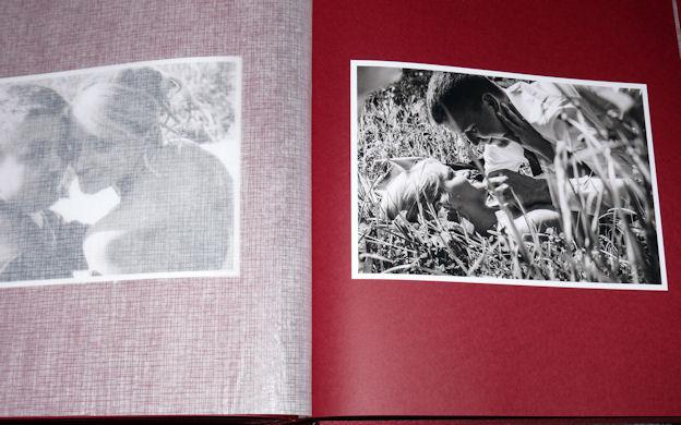 album tradycyjny, fotograf nowy sacz 2