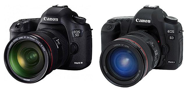 aparaty canon, fotograf Nowy Sącz