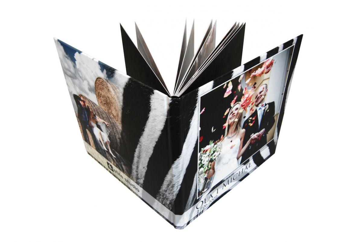 foto książka krynica