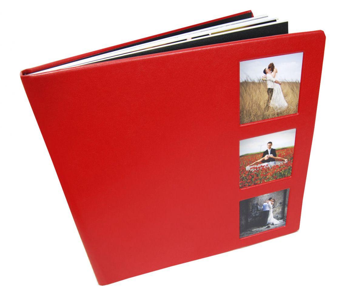 foto książka limanowa