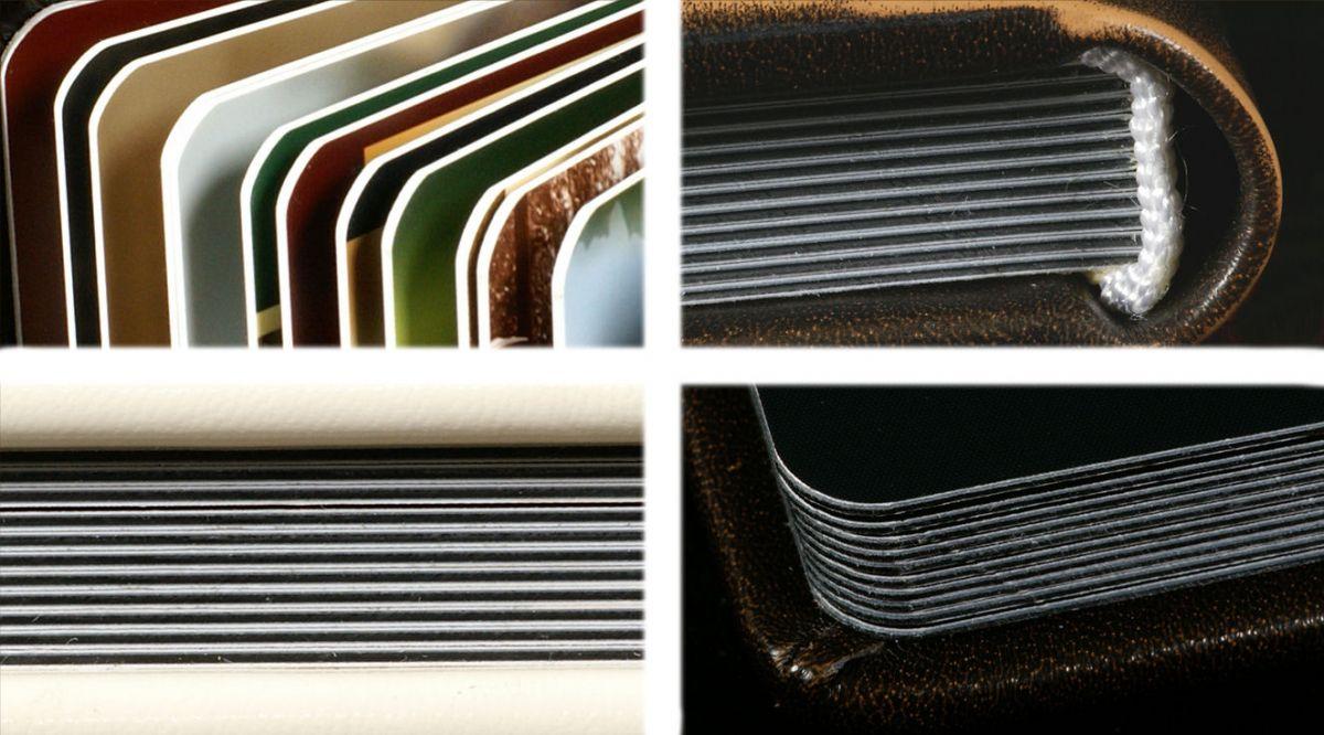 przykładowe okładki foto książki