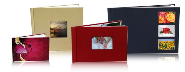 przykładowe foto książki