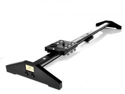 slide kamera